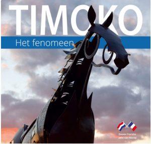 Timoko Het fenomeen
